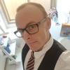 Danny, 39, Мельбурн