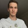 ринат, 23, г.Анапа