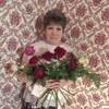 Татьяна, 58, г.Кемерово
