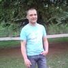 Денис, 37, г.Курск