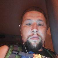 Олег, 35 лет, Весы, Челябинск