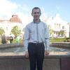 Сергій Лазарев, 48, Чернівці
