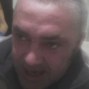 Стас, 37, г.Тольятти