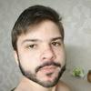 Марк, 29, г.Таганрог
