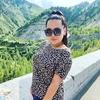 Алида, 25, г.Алматы́