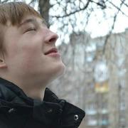 DENIS 22 Нижний Новгород