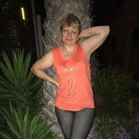 Светлана, 54 года, Стрелец, Сан-Диего