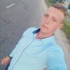 Pavel, 20, Dzyarzhynsk