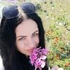 Оля Я)), 38, г.Томск