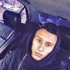 Артур, 24, г.Краснослободск