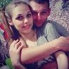 Yana, 23, Gryazovets