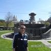 Никита, 34, г.Белокуриха