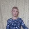 irina, 33, Krasnokamsk