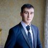 Ренат, 28, г.Алматы́