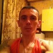Алексей Пугачëв 30 Антрацит