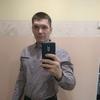 Иван, 34, г.Благовещенск