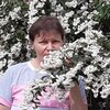 Ольга, 55, г.Краснодар