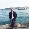 Fahri, 52, г.Измир