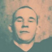 Кондратенко Роман Мих, 27, г.Балаково
