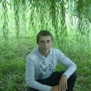 Иван Алексеевич 29 Самара