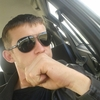 Mikhail, 32, г.Нягань