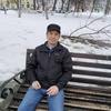 валера, 61, г.Балаково