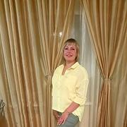 Татьяна Борзенкова 36 лет (Водолей) Ливны