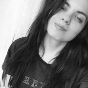 Лиля, 22, г.Джанкой