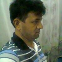 НУРАЛИ, 49 лет, Рыбы, Щербинка