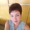 Любовь, 36, г.Суджа
