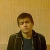Руслан, 30, г.Челябинск