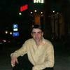 Егор, 42, г.Днепр