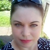 Yuliya, 35, Kurtamysh