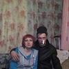 stanislav, 25, Magdagachi