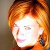 Елена, 51, г.Aix-Noulette