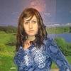 Настена, 29, г.Винзили