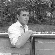 Andresh, 35 лет, Стрелец