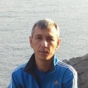 Дима, 42, г.Евпатория