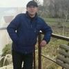 Ігор, 47, г.Львов