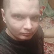 Анатолий, 23, г.Ногинск