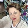 Таня, 46, г.Слоним