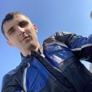 Виктор, 30, г.Энгельс