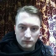 Сергей 41 год (Стрелец) Владивосток