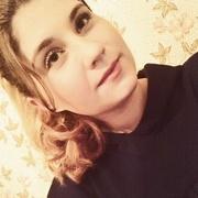 Алина, 22, г.Сухиничи