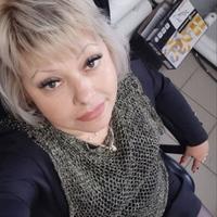 Оксана, 46 лет, Рыбы, Челябинск