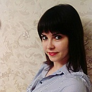 Татьяна, 31, г.Михайлов