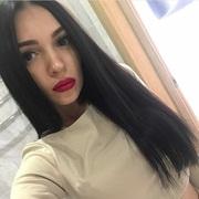 Алёна, 25, г.Валуйки