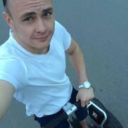 Dmitriy, 30, г.Королев
