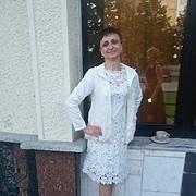 Крісті 46 Ивано-Франковск