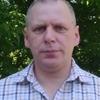 Владислав, 48, г.Нижний Тагил